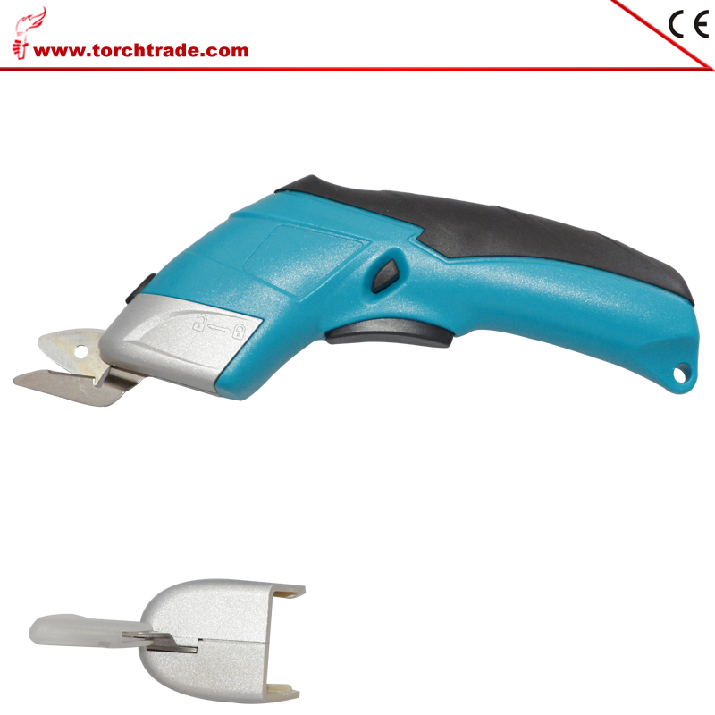 Hot Scissors Sewing Machine Best Scissors For Cutting Fabric Leather Cloth hot scissors sewing machine best scissors for cutting fabric leather cloth