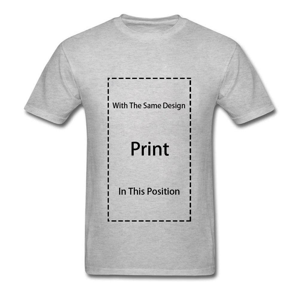 New Spreadshirt Jaime La Petanque Et Lapero T Shirt Homme