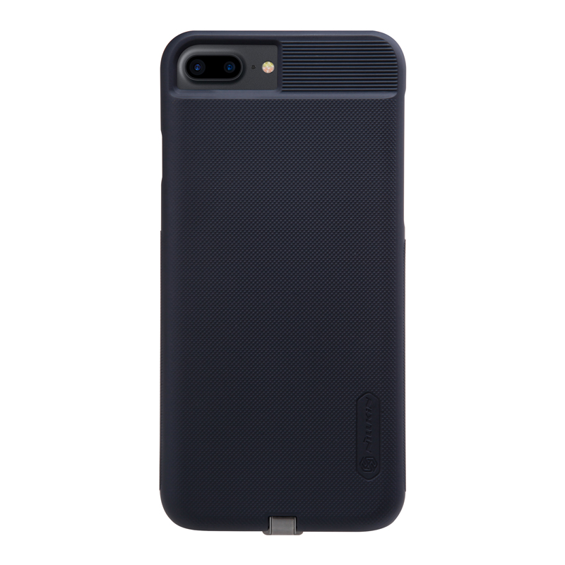 Nillkin qi receiver Wireless Charger Receiver Case Cover