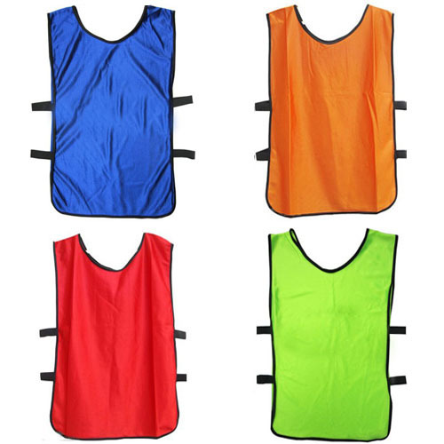 09eb165351eda team shirts Grouping vest Training vest Soccer Jerseys Distinguish Grouping  players