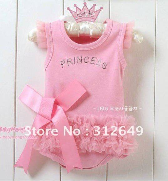 baby clothing online - Kids Clothes Zone