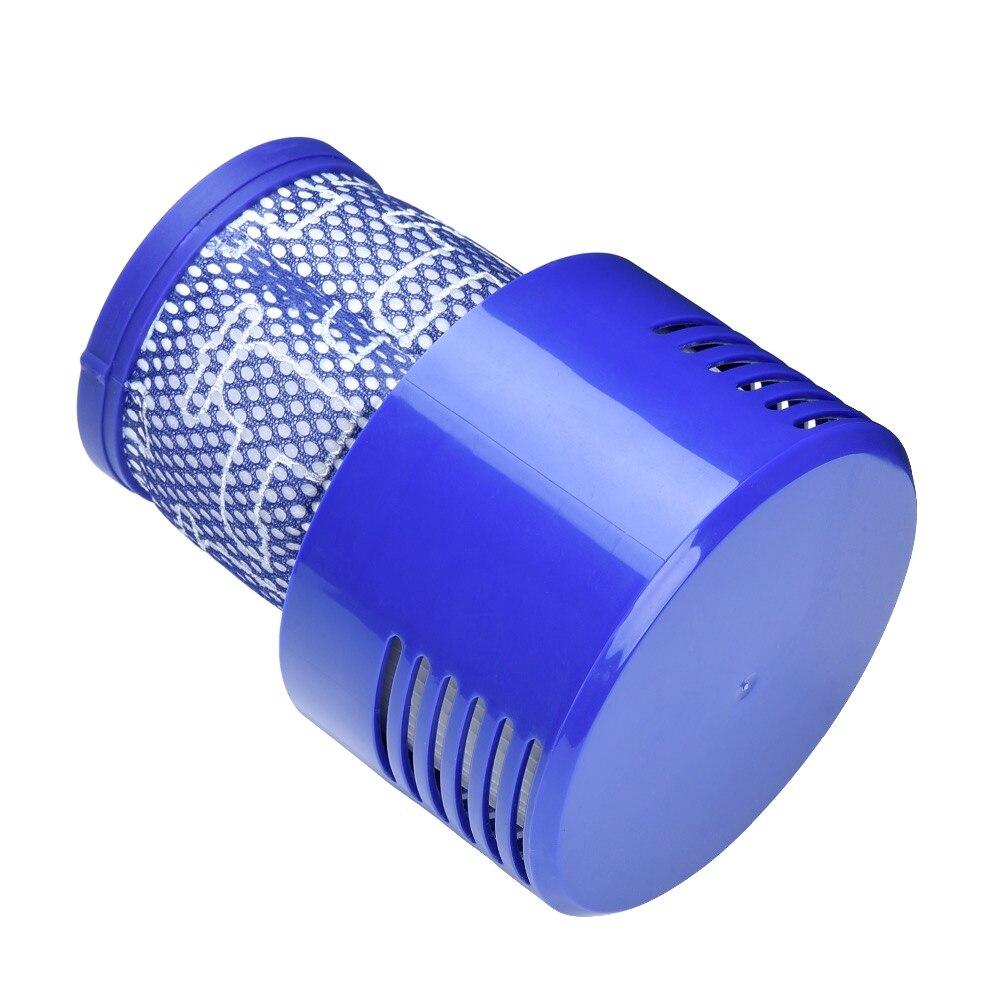 Фильтр для dyson animal pro купить ремонт щетки для пылесоса дайсон