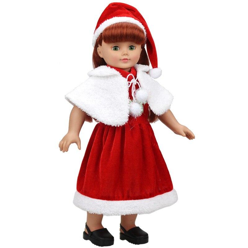 Inch Fashion Doll Clothes