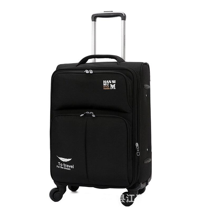 Trolley case,Trolley travel luggage,Universal wheel wedding box,Dowry suitcase,Oxford cloth bag Trolley case,Trolley travel luggage,Universal wheel wedding box,Dowry suitcase,Oxford cloth bag