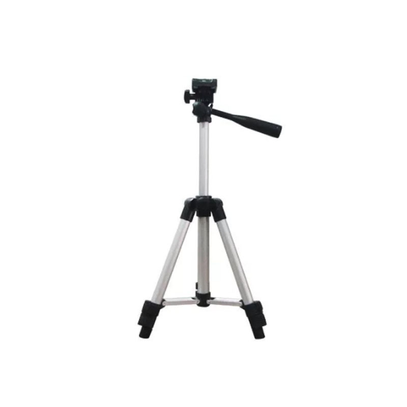 Portable Professional 360 degree Flexible Camera Tripod Mount Stand Holder for iPhone Samsung Smartphone
