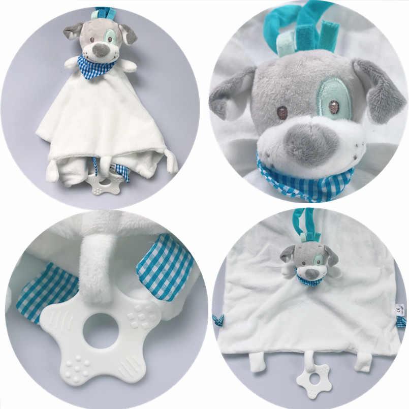 Oyuncaklar için bebek yumuşak hayvan peluş bebek çıngıraklar/mobil oyuncaklar asılı arabası çan bebek oyuncakları beşik çıngırak Bebe oyuncakları 0 -12 ay