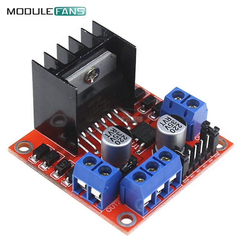 Stepper Motor Driver Schematic Group Picture Image By Tag