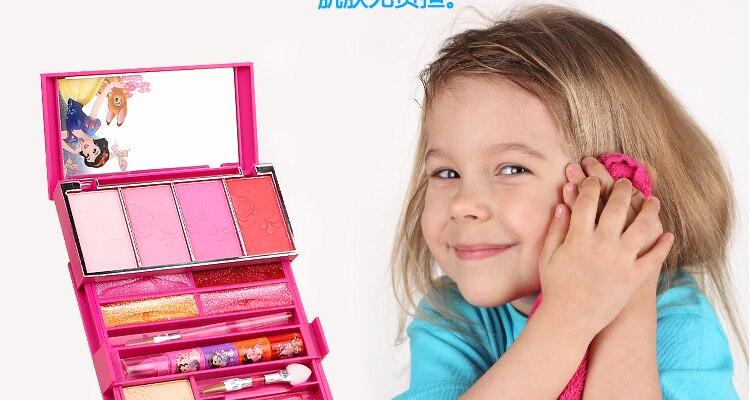 Cheap Beleza e brinquedos de moda