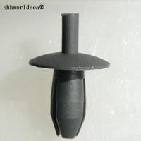 shhworldsea automotive plastic clips and automotive fasteners for VW