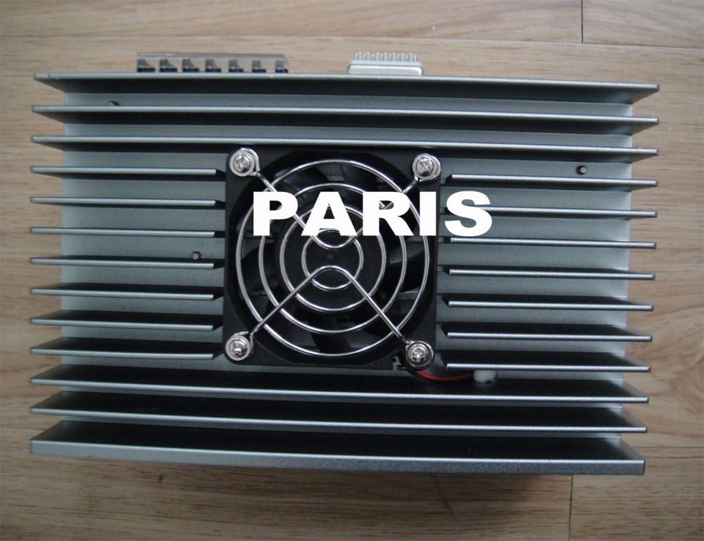 Vietoj YAKO 2811 gali būti DV2811 2 fazių žingsninių variklių - Medienos apdirbimo mašinų dalys - Nuotrauka 3