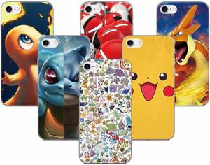 Online Shop for case mobil pokemon Wholesale with Best Price
