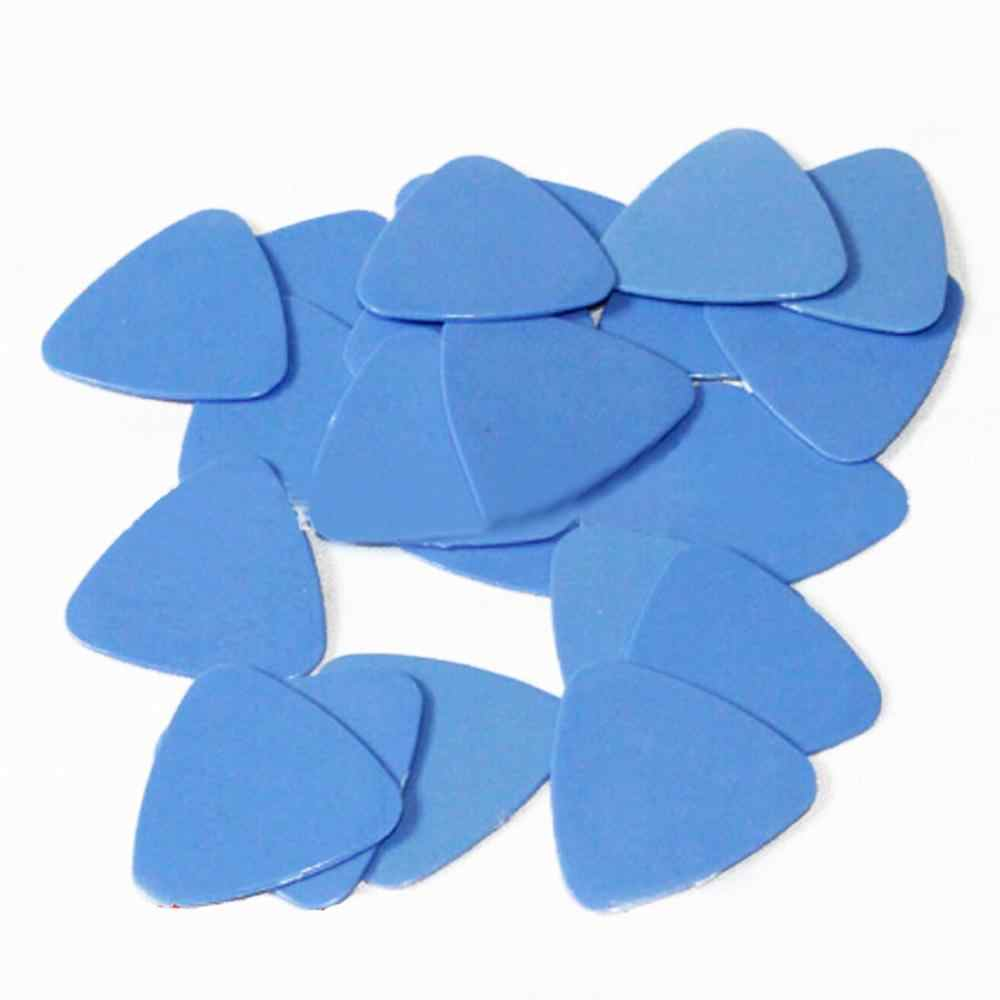 New 10Pcs/set Plastic Pry Tool Cell Phone Case Cover Opening Removal Tool Accessory