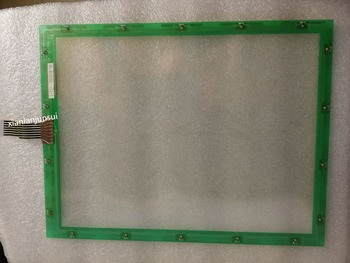 N010-0550-X024/01 Touchpad Touch Glass