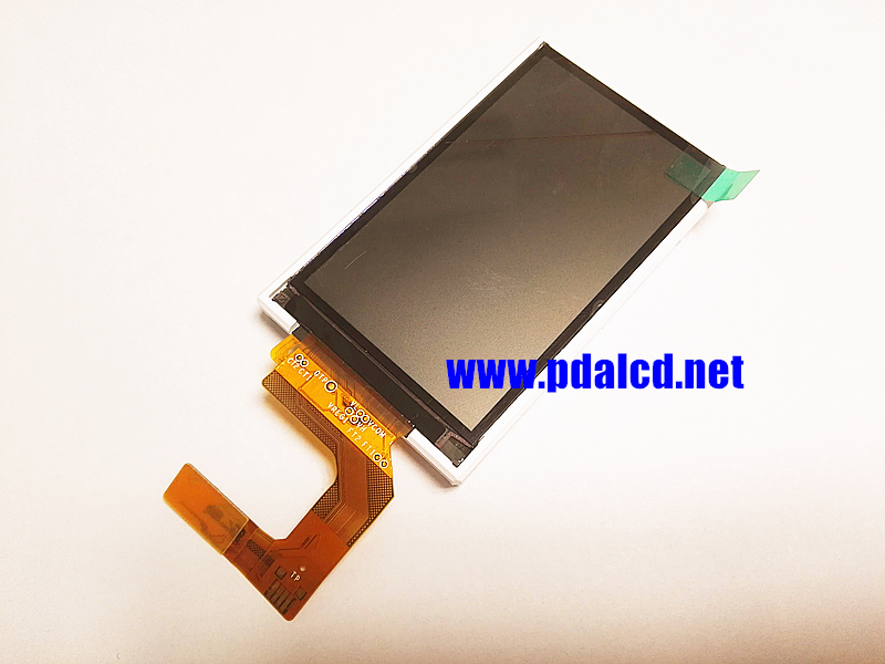 Original New 3.0 inch TM030LDHT5 LCD screen for GARMIN Handheld GPS LCD display screen panel Repair replacement Free shipping