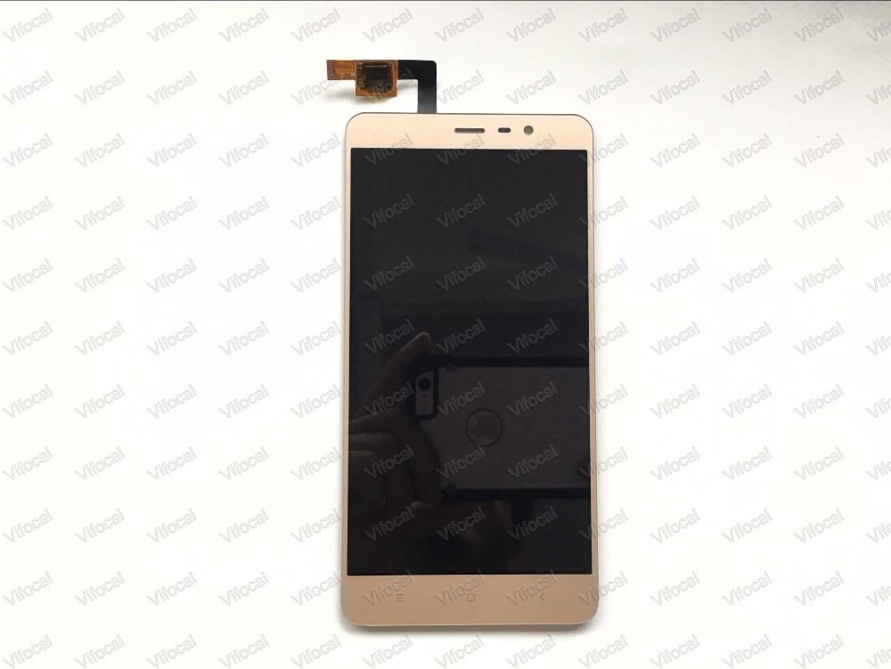 Xiaomi redmi note 3 pro wyświetlacz lcd + ekran dotykowy 5.5 cal 1920x1080 fhd wymiana digitizer montażowe dla pro/prime telefon 7