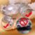 FENASY encanto Shell diseño de Joyería de Perlas, Collar de Perlas Colgante, 925 joyería de plata esterlina, collares de moda para las mujeres 2016