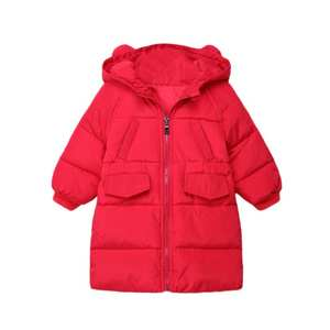 e28169c33 top 10 most popular girls coats and jackets set list