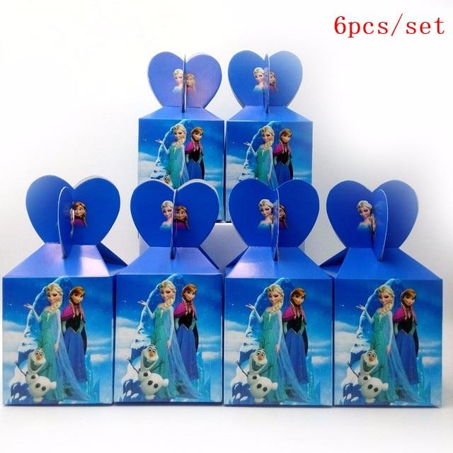 6pcs-set-Disney-frozen-Anna-And-Elsa-Princess-Paper-candy-Box-Kids-Birthday-Baby-Shower-Theme.jpg_640x640