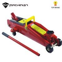 1 шт. 2Ton подъема автомобиля разъем автомобильного давления масла Car jack домкрат автомобильный подъемник для автомобиля Грузовик Караван трак