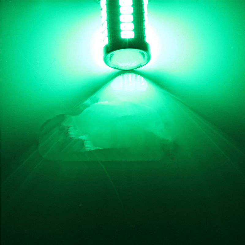 decorative green shop utilitech equivalent light pd w bulb led