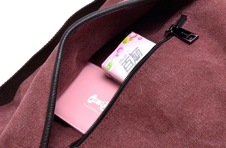 handbags165 (25)