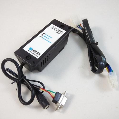 MDB-RS232-Adapter-Box