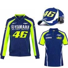 Yamaha Promotion Xrp1gx Mens Veste Des Achetez Tzqx6z1