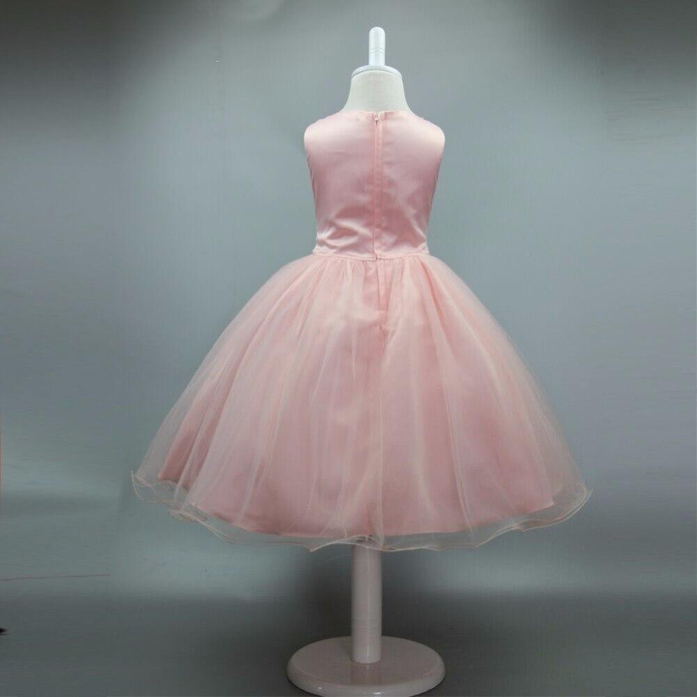 Famous Newborn Baby Girl Party Dress Contemporary - Wedding Ideas ...