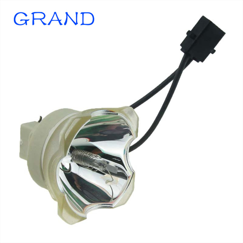 Replacement Quality POA-LMP136 Projector Lamp/Bulb For Sanyo PLC-WM5500/PLC-WM5500L/PLC-XM150/XM150L/ZM5000/ZM5000L Happybate plc xm150 plc xm150l plc wm5500 plc zm5000l poa lmp136 for sanyo original with housingprojector lamp bulbs