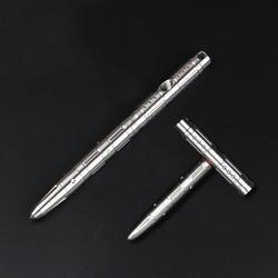Многоцелевая нержавеющая сталь переменная Т-образная ручка аварийный молоток Самозащита тактика EDC Открытый письменная ручка