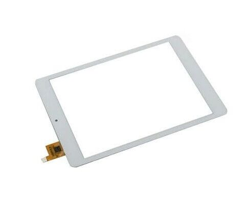 New 8Crown B806 Tablet capacitive touch screen panel Digitizer Glass Sensor Replacement Free Shipping new touch screen digitizer for 8 irbis tz851 tablet capacitive touch panel glass sensor replacement free shipping