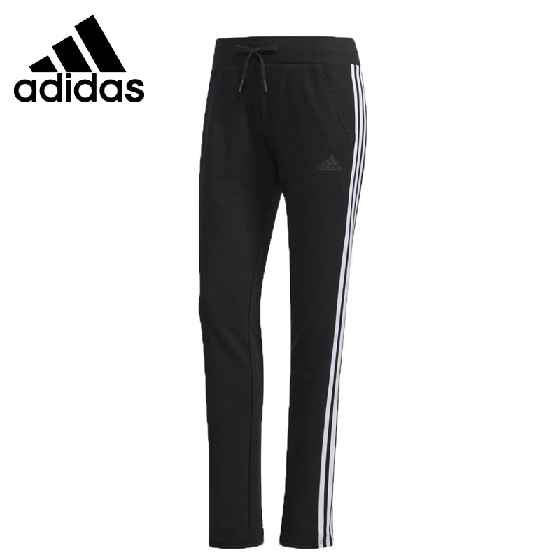 Original New Arrival  Adidas PT FT 3S OH Womens  Pants  SportswearOriginal New Arrival  Adidas PT FT 3S OH Womens  Pants  Sportswear