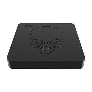 Image 5 - Beelink GT KING 안드로이드 9.0 4K TV 박스 Amlogic S922X 4GB DDR4 RAM 64GB ROM 1000M LAN 5G WIFI 블루투스 4.2 스마트 TV 박스
