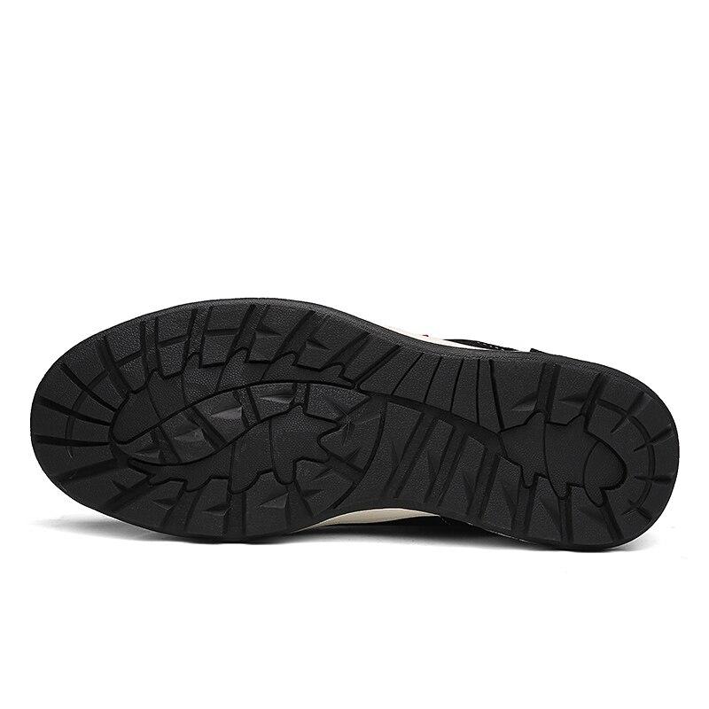 Grande Taille Avec Noir Hiver Top Plate Adulte bleu En 48 Peluche Chaussures Casual La De Mâle Krasovki Toile Sneakers Ons Hommes Sapatenis forme Fourrure High VSUqzMp