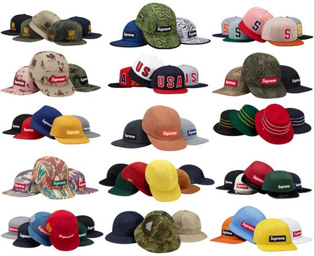 Wholesale Retail Snapbacks snap back Basketball Fans Team Sport caps flat  tongue hip-hop hats Beanie haters A732 e6294d3b900