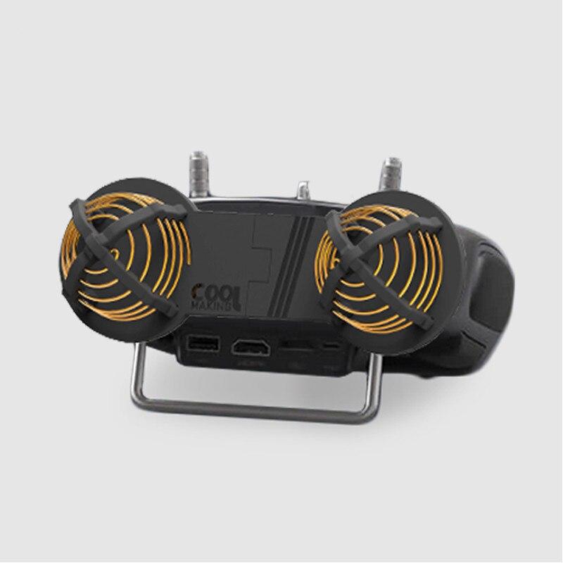 A distanza di Controllo Modificato Antenna 16 DBi antenna Segnale Per DJI mavic pro Air SPARK mavic 2 pro zoom Drone accessori - 3