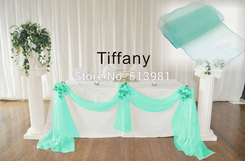 Table Top Curtains Reviews Online Shopping Table Top Curtains
