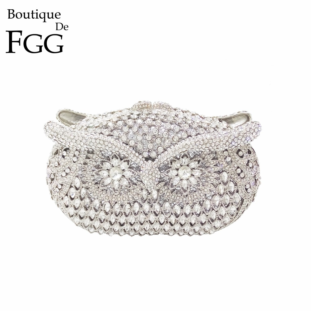 Online Get Cheap Evening Clutch Silver -Aliexpress.com | Alibaba Group