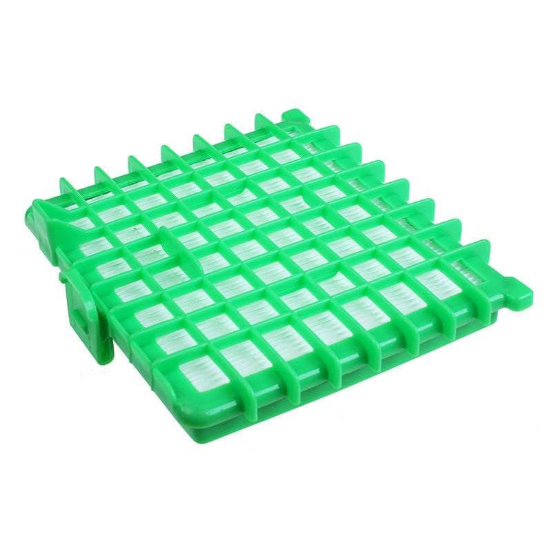 Washable HEPA Filter for Rowenta Silence Force RO5762 RO5921 Vacuum Cleaner parts Compatible with Rowenta ZR002901 цена