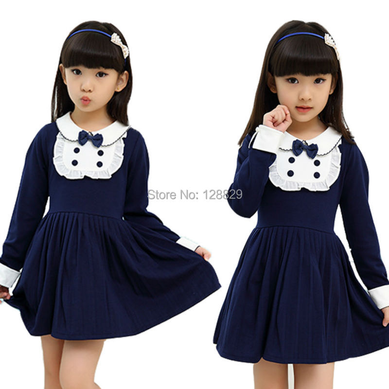 girls dress (9)