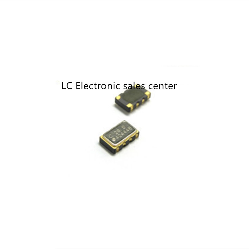 SoDo Tek TM RJ45 Cat5e Ethernet Patch Cable For Samsung Xpress M2675 Printer Blue 25 ft