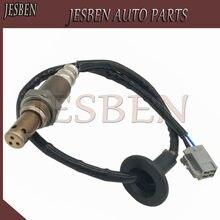 JESBEN nueva fabricación O2 Sensor de oxígeno abajo apto para Toyota Corolla Matrix 1.8L-L4 2003-2004 #234-4233, 89465-02110