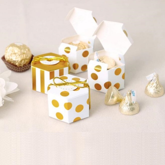 Cute Gift Boxes How To Make Cute Gift Boxes On The Cricut Three