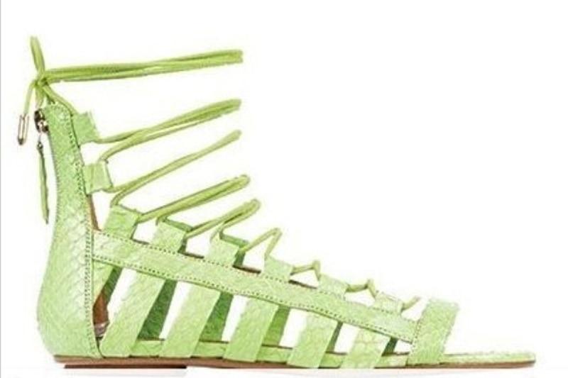 Schuhe woman2019 winter kalt warm flache mit die erhöhen in frauen schuhe flache beiläufige dating party schuhe - 3