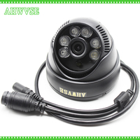 AHWVSE IP Audio Camera 720P 960P 1080P POE CCTV Security HD Network Camera IRCUT NightVision ONVIF