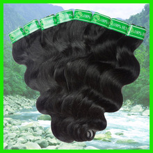 Amapro New Hair Brazilian Hair Good Quality Body wave Brazilian Body Wave Hair Body Wave Weave