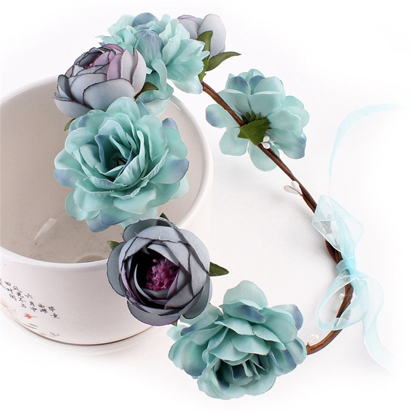 flower crown (2)