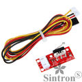 [SINTRON] 6 pcs Mechanical Endstop Module V1.2 for 3D Printer RAMPS 1.4 RepRap Prusa i3,Free Shipping