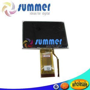 Image 1 - Оригинальный новый дисплей для SLR D600, запчасти для ЖК дисплея D600 для Nikon D600, ЖК дисплей с подсветкой, запасные части для камеры, бесплатная доставка