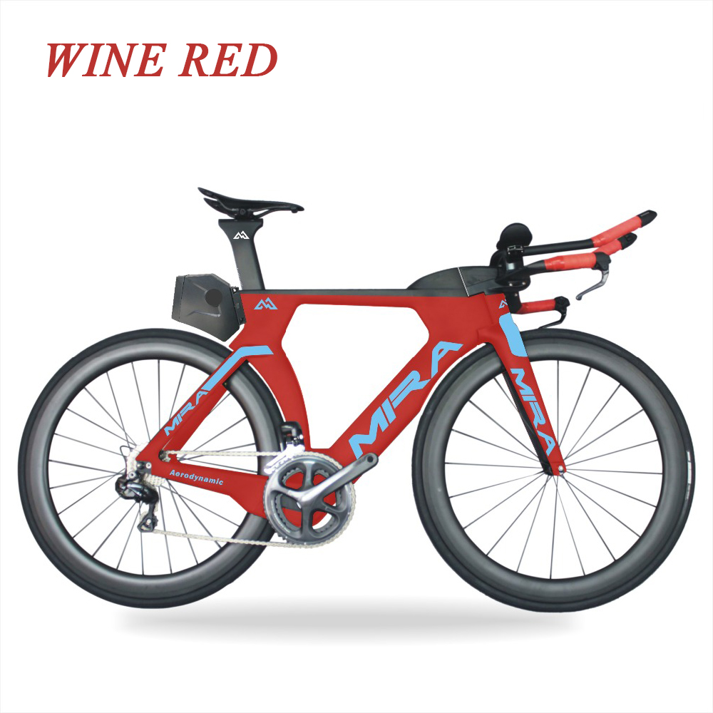 HTB1kNdmaizxK1RkSnaVq6xn9VXan - Triathlon Bike Carbon TT  R8060 Di2 TRP carbon brake700x25c Time trial carbon bicycle
